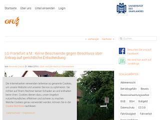 https://anwaltsblogs.de/postimg/https://verkehrsrecht.gfu.com/2019/03/lg-frankfurt-a-m-keine-beschwerde-gegen-beschluss-ueber-antrag-auf-gerichtliche-entscheidung?size=320