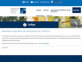 https://anwaltsblogs.de/postimg/https://vs-bb.de/n/371/204/steuerfreier-corona-bonus-fuer-arbeitnehmer-bis-1-500-euro?size=320