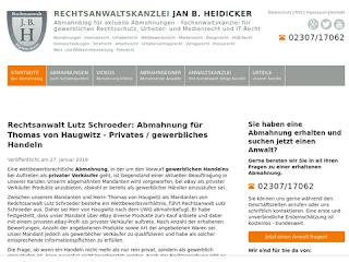 https://anwaltsblogs.de/postimg/https://www.abmahnblog-heidicker.de/3485-schroeder-privat-gewerblich?size=320