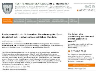 https://anwaltsblogs.de/postimg/https://www.abmahnblog-heidicker.de/3522-privatgewerblich?size=320