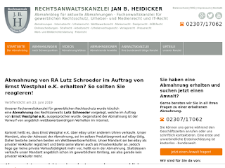 https://anwaltsblogs.de/postimg/https://www.abmahnblog-heidicker.de/3533-westphal-kaufmann?size=320
