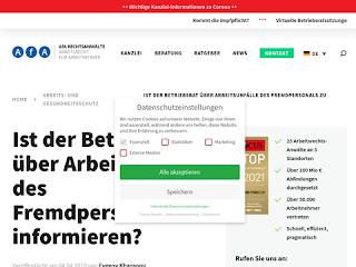 https://anwaltsblogs.de/postimg/https://www.afa-anwalt.de/ist-der-betriebsrat-ueber-arbeitsunfaelle-des-fremdpersonals-zu-informieren?size=320