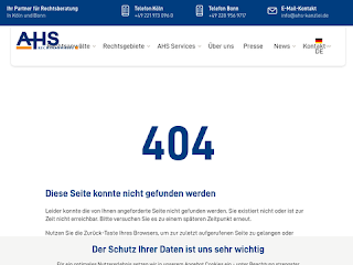 https://anwaltsblogs.de/postimg/https://www.ahs-kanzlei.de/2019/06/automobilgruppe-autohaus-dirkes-insolvent-kunde?size=320