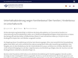 https://anwaltsblogs.de/postimg/https://www.anwaelte-schneider-stein.de/ssp-news/familienbonus-kinderbonus-im-unterhaltsrecht?size=320