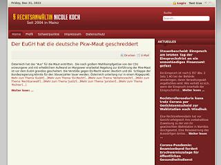 https://anwaltsblogs.de/postimg/https://www.anwaeltin-mainz.de/68-recht-aktuelle-urteile/recht-aktuelle-urteile-sonstige-rechtsgebiete/7473-der-eugh-hat-die-deutsche-pkw-maut-geschreddert?size=320