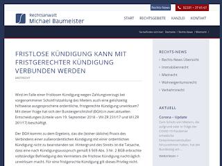 https://anwaltsblogs.de/postimg/https://www.anwalt-baumeister.de/fristlose-kuendigung-kann-mit-fristgerechter-kuendigung-verbunden-werden?size=320