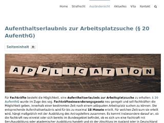 https://anwaltsblogs.de/postimg/https://www.anwalt-diedrich.de/home/anwalt-auslaenderrecht/aufenthaltserlaubnis/arbeitsplatzsuche?size=320
