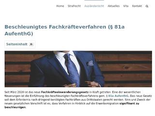 https://anwaltsblogs.de/postimg/https://www.anwalt-diedrich.de/home/anwalt-auslaenderrecht/fachkraefteverfahren?size=320