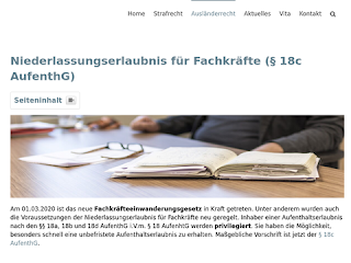https://anwaltsblogs.de/postimg/https://www.anwalt-diedrich.de/home/anwalt-auslaenderrecht/niederlassungserlaubnis/fachkraefte?size=320
