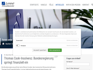 https://anwaltsblogs.de/postimg/https://www.anwalt-leverkusen.de/aktuelles/detail/thomas-cook-insolvenz-bundesregierung-springt-finanziell-ein.html?size=320