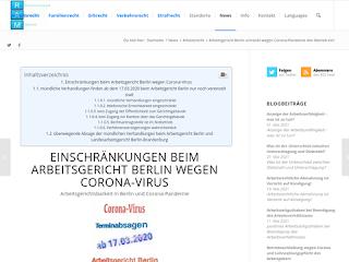 https://anwaltsblogs.de/postimg/https://www.anwalt-martin.de/arbeitsgericht-berlin-schraenkt-wegen-corona-pandemie-den-betrieb-ein?size=320