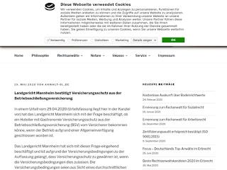 https://anwaltsblogs.de/postimg/https://www.anwalt-ol.de/landgericht-mannheim-bestaetigt-versicherungsschutz-aus-der-betriebsschliessungsversicherung?size=320