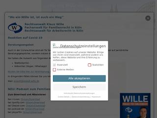 https://anwaltsblogs.de/postimg/https://www.anwalt-wille.de/2020/09/acht-haeufigsten-fragen-zum-sorgerecht?size=320