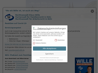 https://anwaltsblogs.de/postimg/https://www.anwalt-wille.de/rechtsanwalt-familienrecht-fachanwalt-koeln/unterhalt-trennungsunterhalt-kindesunterhalt-ehegattenunterhalt/kindesunterhalt?size=320