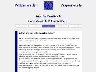 https://anwaltsblogs.de/postimg/https://www.anwalt-winsen.de/lebenspartnerschaft.html?size=320