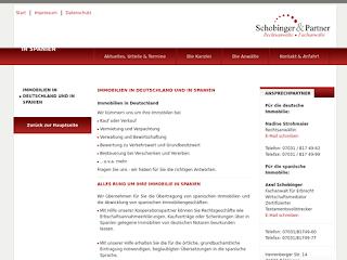 https://anwaltsblogs.de/postimg/https://www.anwaltshausbb.de/unsere-taetigkeitsfelder/immobilien-in-deutschland-und-in-spanien?size=320