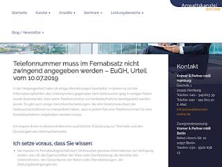 https://anwaltsblogs.de/postimg/https://www.anwaltskanzlei-online.de/2019/07/11/telefonnummer-muss-im-fernabsatz-nicht-zwingend-angegeben-werden-eugh-urteil-vom-10-07-2019?size=320
