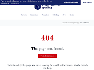 https://anwaltsblogs.de/postimg/https://www.anwaltskanzlei-sperling.de/2020/07/24/kreative-bewerbung-muster-kostenlos?size=320
