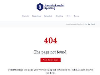 https://anwaltsblogs.de/postimg/https://www.anwaltskanzlei-sperling.de/2020/07/27/mobilcom-debitel-vertrag-gesperrt?size=320