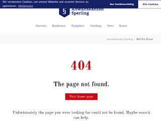 https://anwaltsblogs.de/postimg/https://www.anwaltskanzlei-sperling.de/2020/07/31/novemberrevolution-und-versailler-vertrag?size=320