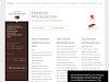 https://anwaltsblogs.de/postimg/https://www.arbeitsrecht-rheinland-pfalz.de/startseite/seite/2.html?size=320