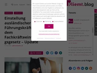https://anwaltsblogs.de/postimg/https://www.arbeitsrecht-weltweit.de/2020/05/14/einstellung-auslaendischer-fuehrungskraefte-nach-dem-fachkraefteeinwanderungsgesetz-update?size=320