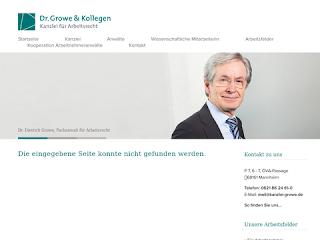 https://anwaltsblogs.de/postimg/https://www.arbeitsrechtmannheim.com/kanzlei/aktuelles/arbeitnehmer-anwaelte-auf-der-betriebsraetemesse-in-darmstadt?size=320