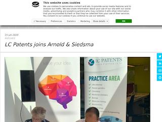https://anwaltsblogs.de/postimg/https://www.arnold-siedsma.nl/nieuws/lc-patents-joins-arnold-siedsma?size=320