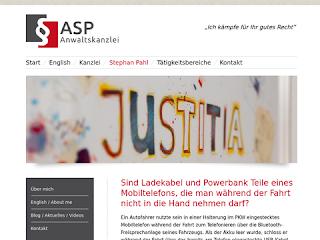 https://anwaltsblogs.de/postimg/https://www.asp-anwaelte.de/blog-stephan-pahl/sind-ladekabel-und-powerbank-teile-eines-mobiltelefons-die-man-waehrend-der-fahrt-nicht-in-die-hand-nehmen-darf?size=320