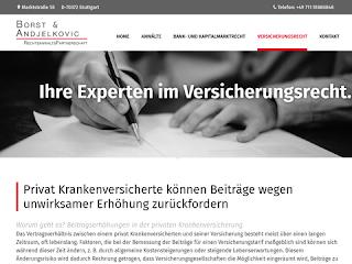 https://anwaltsblogs.de/postimg/https://www.ba-rp.de/anwalt-versicherungsrecht-stuttgart/beitragserhoehungen-private-krankenversicherung.html?size=320