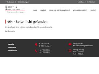 https://anwaltsblogs.de/postimg/https://www.ba-rp.de/widerruf-fremdwaehrungsdarlehen-chf-darlehen-pruefen-lassen.html?size=320