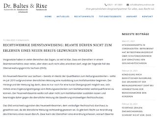 https://anwaltsblogs.de/postimg/https://www.baltesundrixe.de/arbeitsrecht/rechtswidrige-dienstanweisung-beamte-duerfen-nicht-zum-erlernen-eines-neuen-berufs-gezwungen-werden?size=320