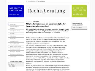 https://anwaltsblogs.de/postimg/https://www.barkhoff-partner.de/17-aktuelles/130-mitgliederliste-muss-an-vereinsmitglieder-herausgegeben-werden?size=320