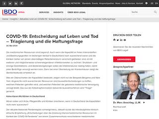 https://anwaltsblogs.de/postimg/https://www.bdolegal.de/de-de/insights/aktuelles-rund-um-covid-19/entscheidung-auf-leben-und-tod-triagierung-und-die-haftungsfrage?size=320