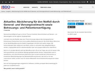 https://anwaltsblogs.de/postimg/https://www.bdolegal.de/de-de/themen/aktuelles/2019/absicherung-fur-den-notfall-durch-general-und-vorsorgevollmacht-sowie-betreuungs-und-patientenverf?size=320