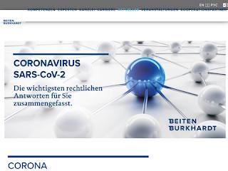 https://anwaltsblogs.de/postimg/https://www.beiten-burkhardt.com/de/corona-informationscenter?size=320