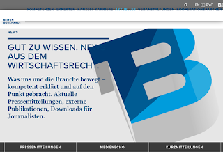 https://anwaltsblogs.de/postimg/https://www.beiten-burkhardt.com/index.php/de/aktuelles/news?size=320