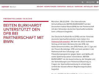 https://anwaltsblogs.de/postimg/https://www.beiten-burkhardt.com/index.php/de/downloads/beiten-burkhardt-unterstuetzt-den-dfb-bei-partnerschaft-mit-bwin?size=320