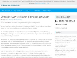 https://anwaltsblogs.de/postimg/https://www.bella-ratzka.de/betrug-bei-ebay-verkaeufen-mit-paypal-zahlungen?size=320