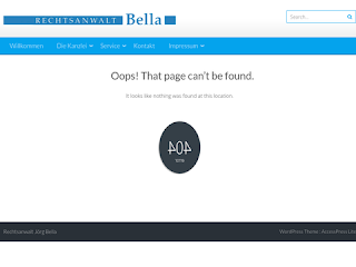 https://anwaltsblogs.de/postimg/https://www.bella-ratzka.de/geschwindigkeitsmessungen-mit-traffistar-s-350-sind-nicht-verwertbar-zumindest-im-saarland?size=320