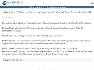 https://anwaltsblogs.de/postimg/https://www.bernd-idselis.de/2019/05/28/wieder-erfolgreich-berufung-gegen-ein-amtsgerichtsurteil-gefuehrt?size=320