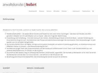 https://anwaltsblogs.de/postimg/https://www.birgit-bossert.de/stellenanzeige?size=320