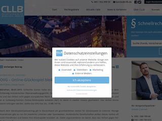 https://anwaltsblogs.de/postimg/https://www.cllb.de/sonstiges/ovg-online-gluecksspiel-bleibt-verboten?size=320