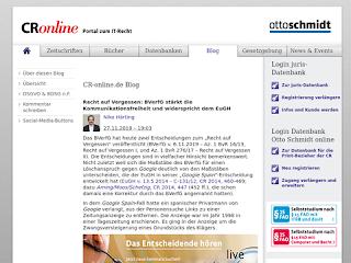 https://anwaltsblogs.de/postimg/https://www.cr-online.de/blog/2019/11/27/recht-auf-vergessen-bverfg-staerkt-die-kommunikationsfreiheit-und-widerspricht-dem-eugh?size=320