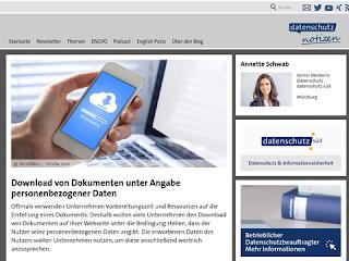 https://anwaltsblogs.de/postimg/https://www.datenschutz-notizen.de/download-von-dokumenten-unter-angabe-personenbezogener-daten-1121930?size=320