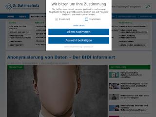https://anwaltsblogs.de/postimg/https://www.datenschutzbeauftragter-info.de/anonymisierung-von-daten-der-bfdi-informiert?size=320