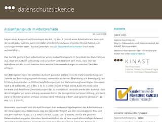 https://anwaltsblogs.de/postimg/https://www.datenschutzticker.de/2020/06/auskunftsanspruch-im-arbeitsverhaeltis?size=320