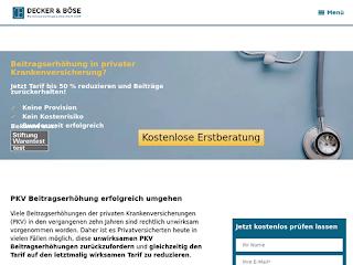 https://anwaltsblogs.de/postimg/https://www.db-anwaelte.de/anwalt/versicherungsrecht/private-krankenversicherung-pkv-beitragserhoehung?size=320