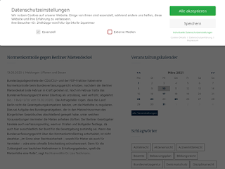 https://anwaltsblogs.de/postimg/https://www.dombert.de/normenkontrolle-gegen-berliner-mietendeckel?size=320