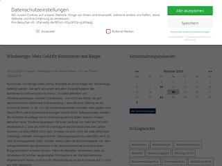 https://anwaltsblogs.de/postimg/https://www.dombert.de/windenergie-mehr-geld-fuer-kommunen-und-buerger?size=320